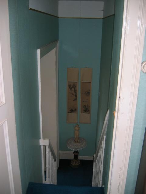 Blue Room stairs to Bathroom.jpg