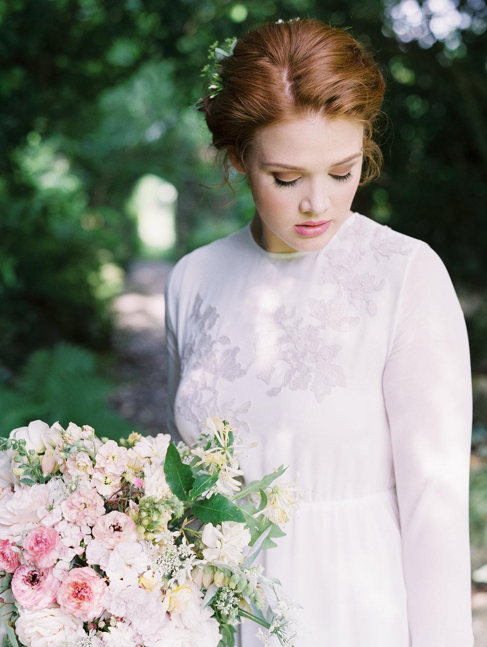 As_Ever_Photography_Secret_Garden-3.jpg