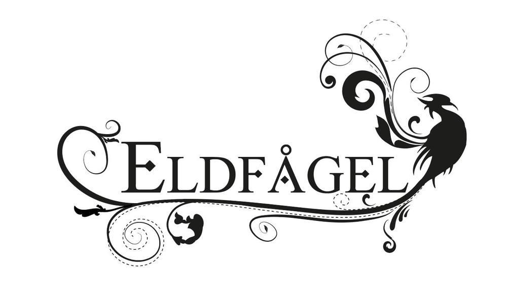Eldfagel_negativ.png