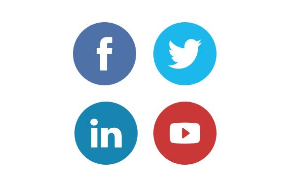 4-social-media-icons.png