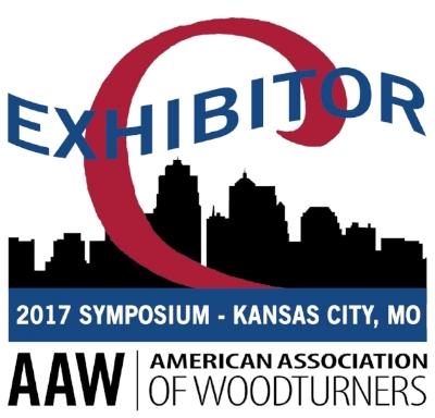 AAW Symposium Logo
