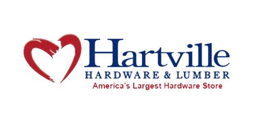 Hartville Hardware Logo_500x250px.jpg