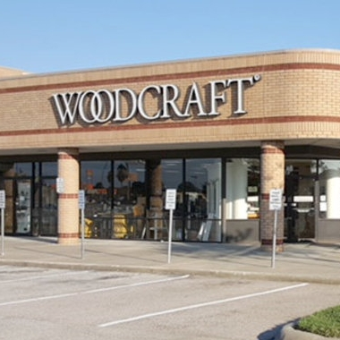 North Houston, TX Woodcraft Store: Free Classes — Woodcademy