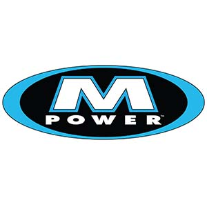 M-Power Tools