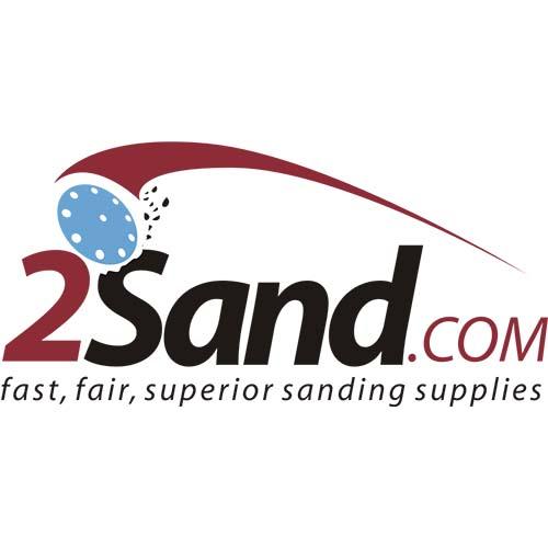 2Sand.com, LLC