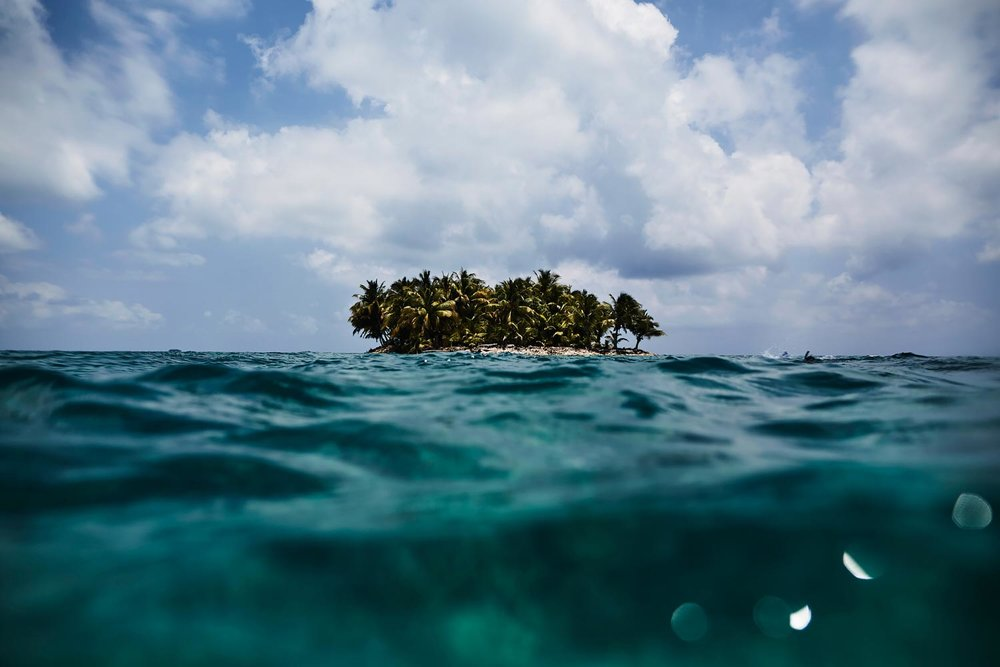 1500px_Belize_2016_0479.jpg