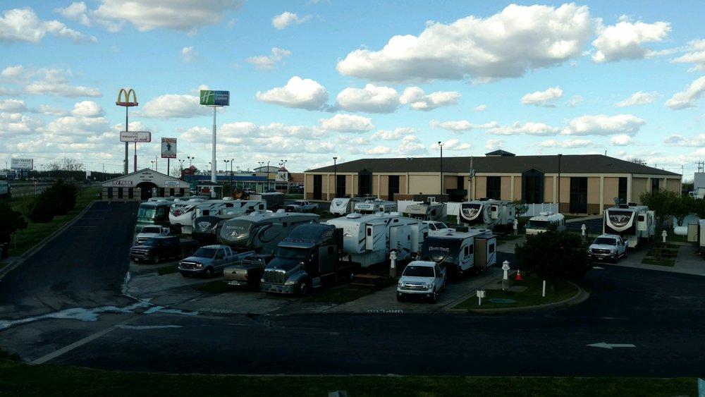 RV Park Express Full House.jpg