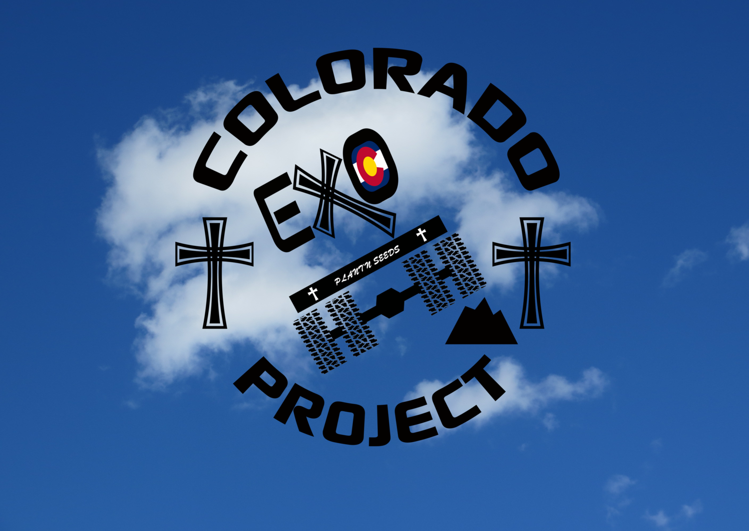 Colorado EXO Project