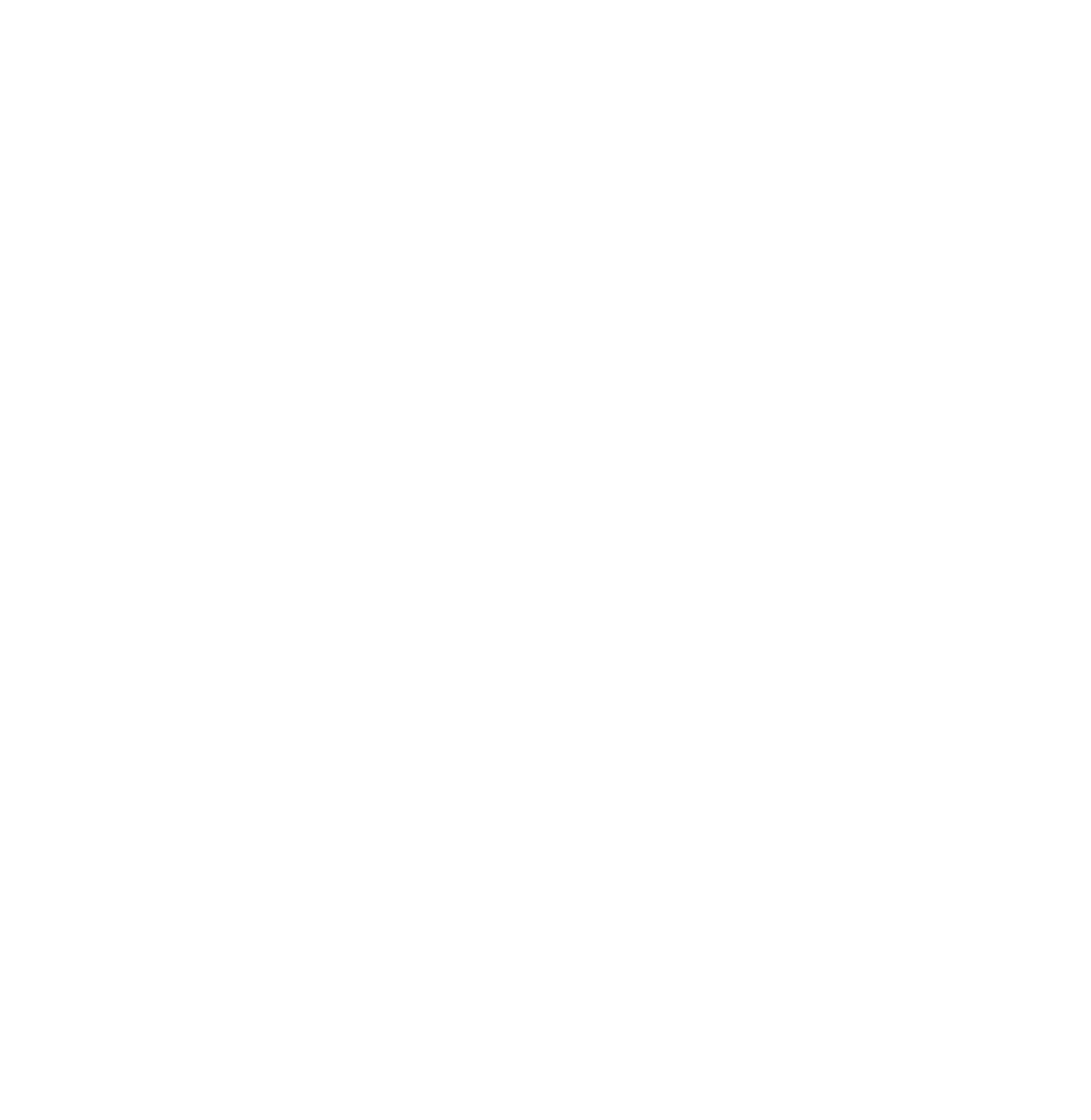 Sourcing Solutions Manufacturing