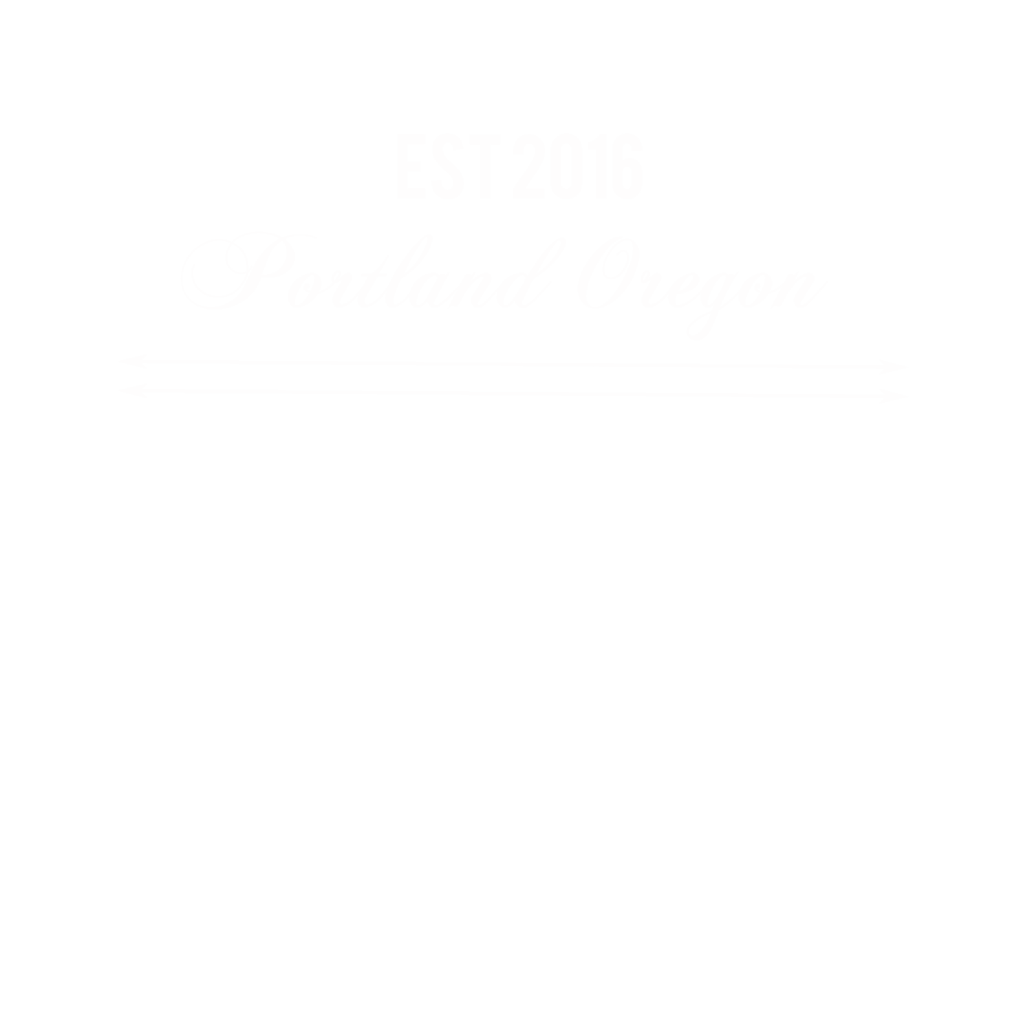 Bright Box - Social Media & Creative Content