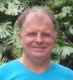 David Gelsthorpe-Hill. David worked in the construction industry for over 35 years many of which were spent on projects around the world. David has degrees in law, construction and economics and agricultural economics. He is married with three adult daughters. David became a trustee in 2017.