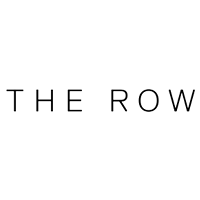 the_row-1470104207.png