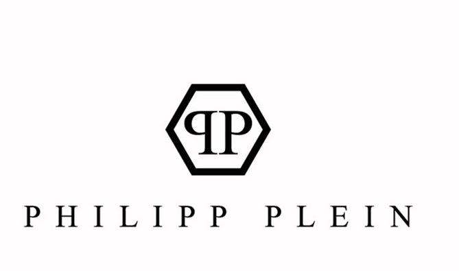 philipp-plein-logo-2.jpg