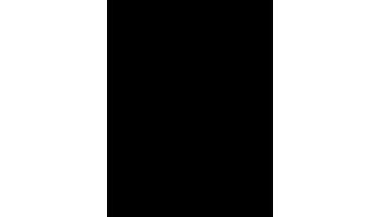 bogner-logo.png