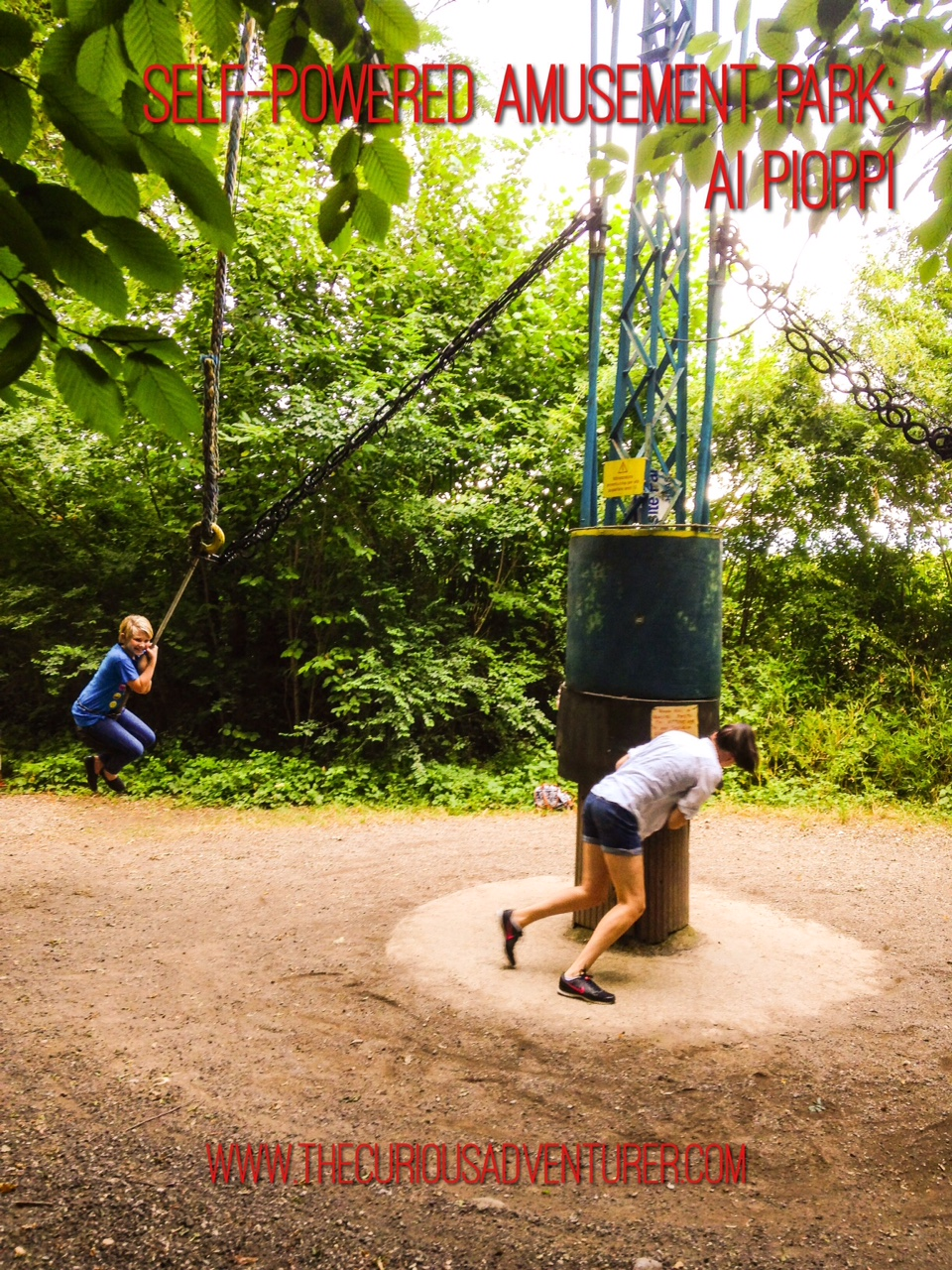 www.thecuriousadventurer.com/blog/aipioppi