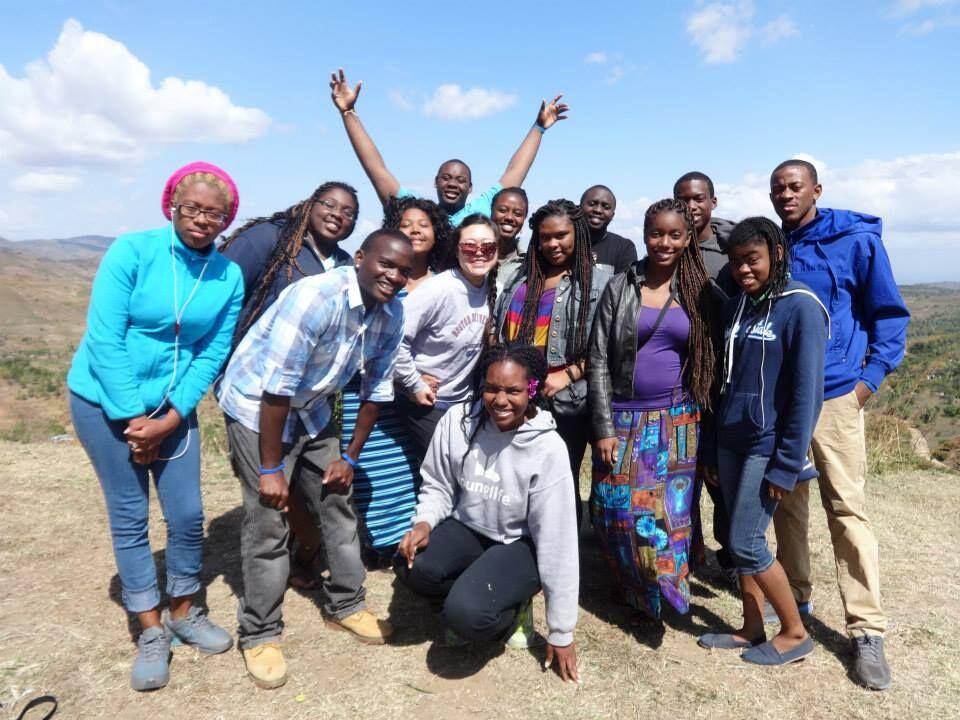 malawi team.jpg