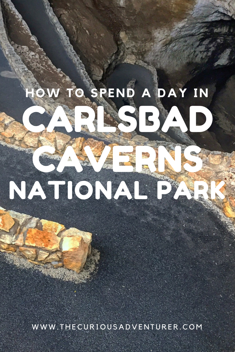 www.thecuriousadventurer.com/blog/carlsbad-caverns-national-park