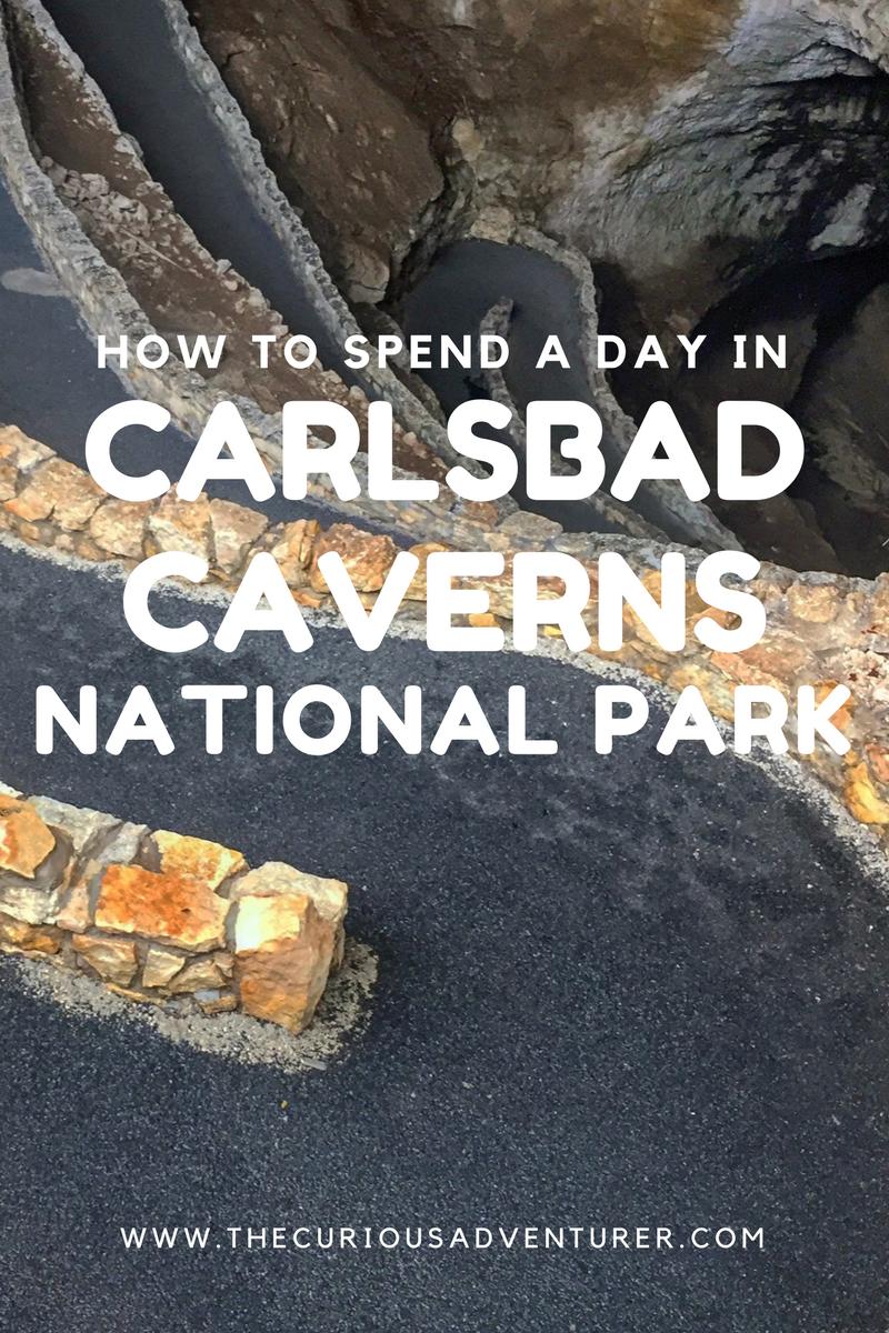 www.thecuriousadventurer.com/blog/carlsbad-caverns-national-park