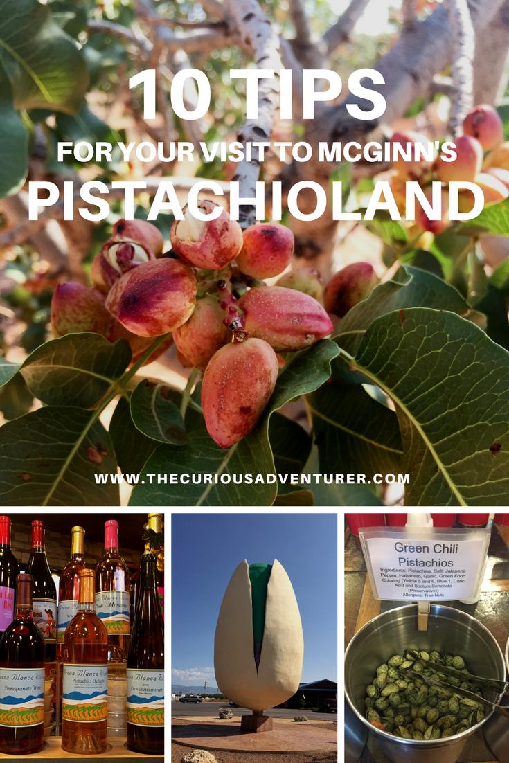 www.thecuriousadventurer.com/blog/pistachioland