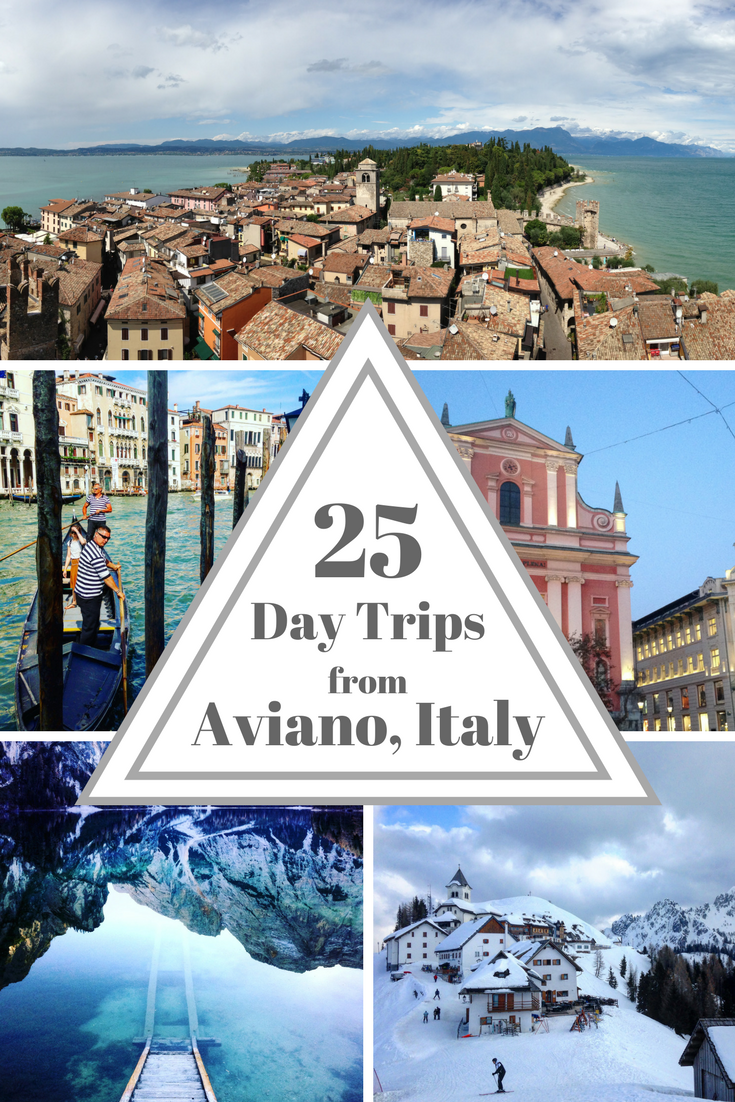 www.thecuriousadventurer.com/blog/25-day-trips-from-aviano