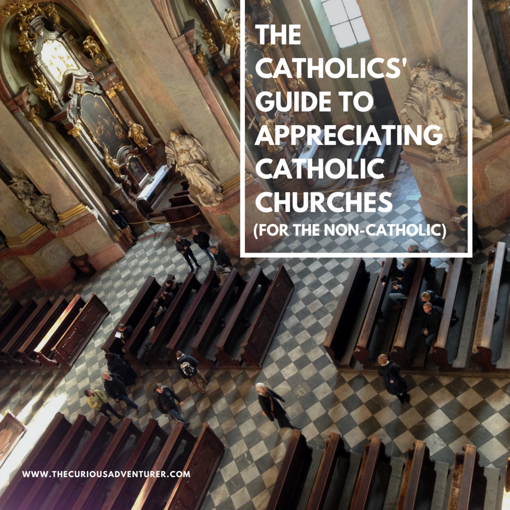 www.thecuriousadventurer.com/blog/appreciating-catholic-churches