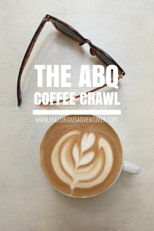 www.thecuriousadventurer.com/blog/abq-coffee-crawl