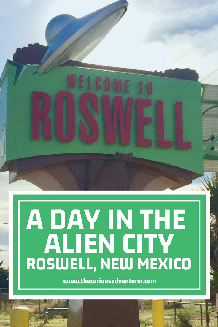 www.thecuriousadventurer.com/blog/roswell-new-mexico