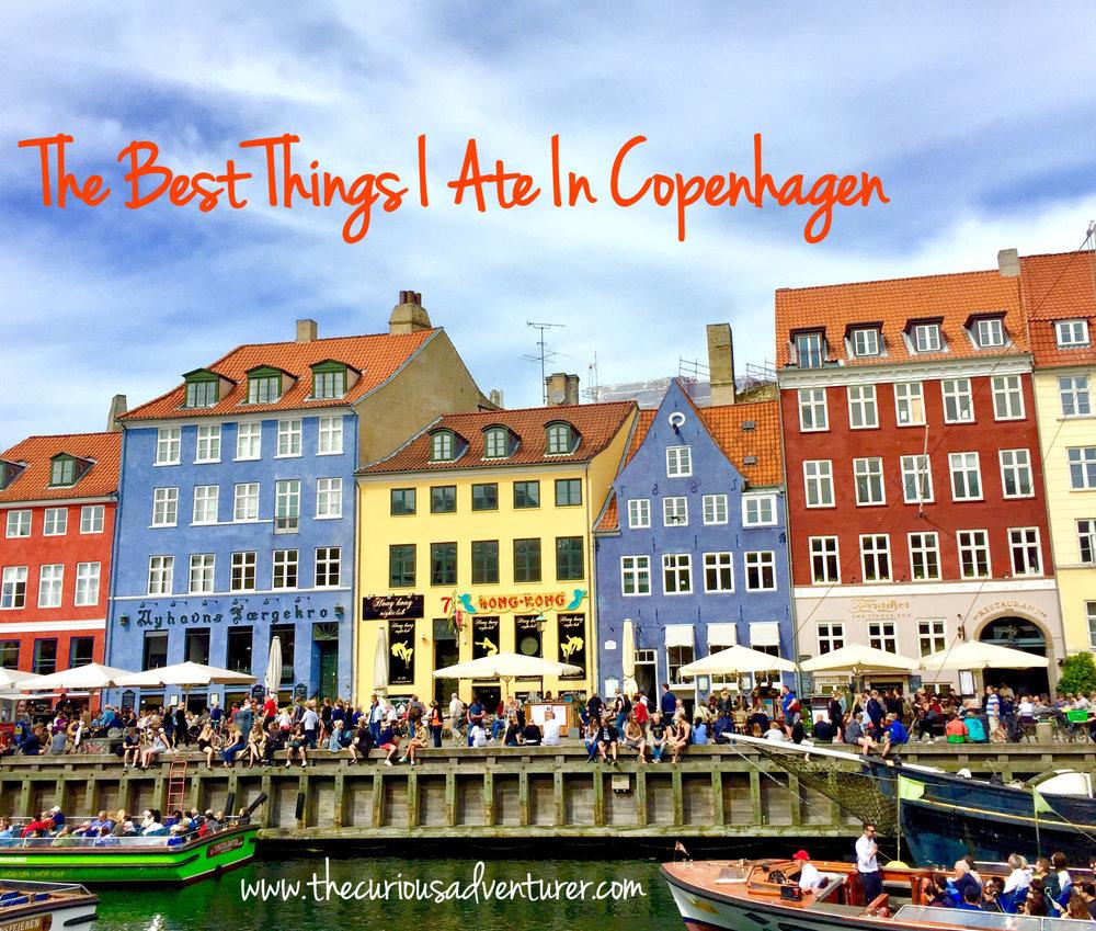 www.thecuriousadventurer.com/blog/best-foods-copenhagen