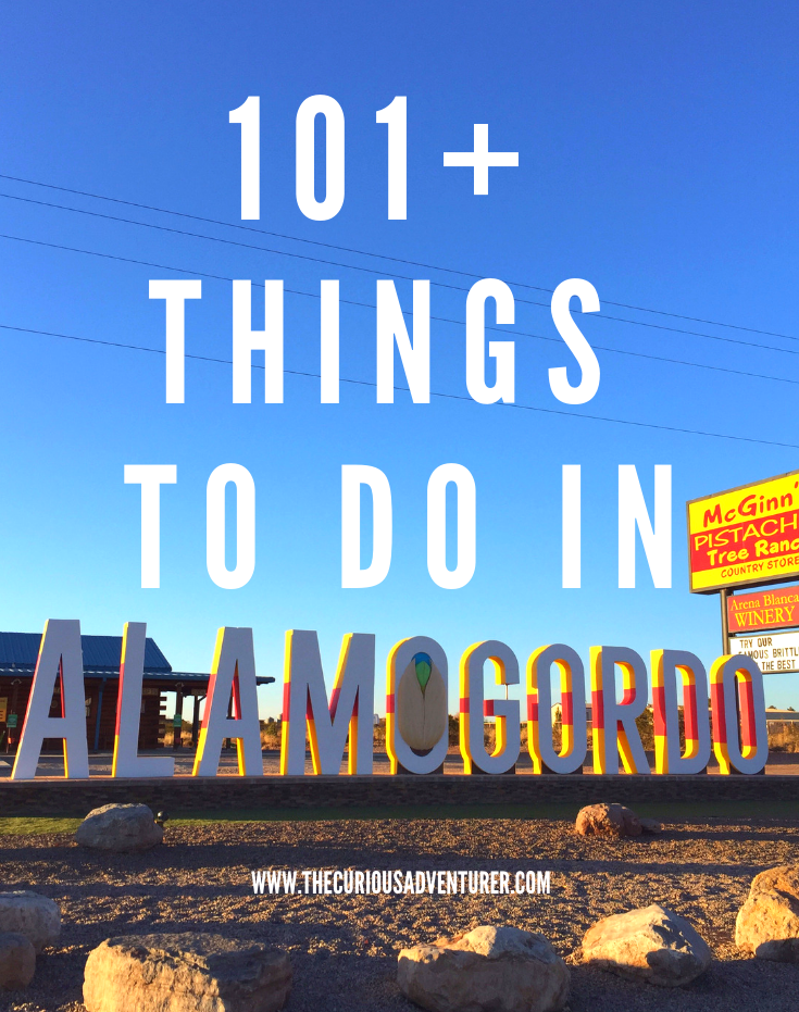 www.thecuriousadventurer.com/blog/101-things-to-do-in-alamogordo