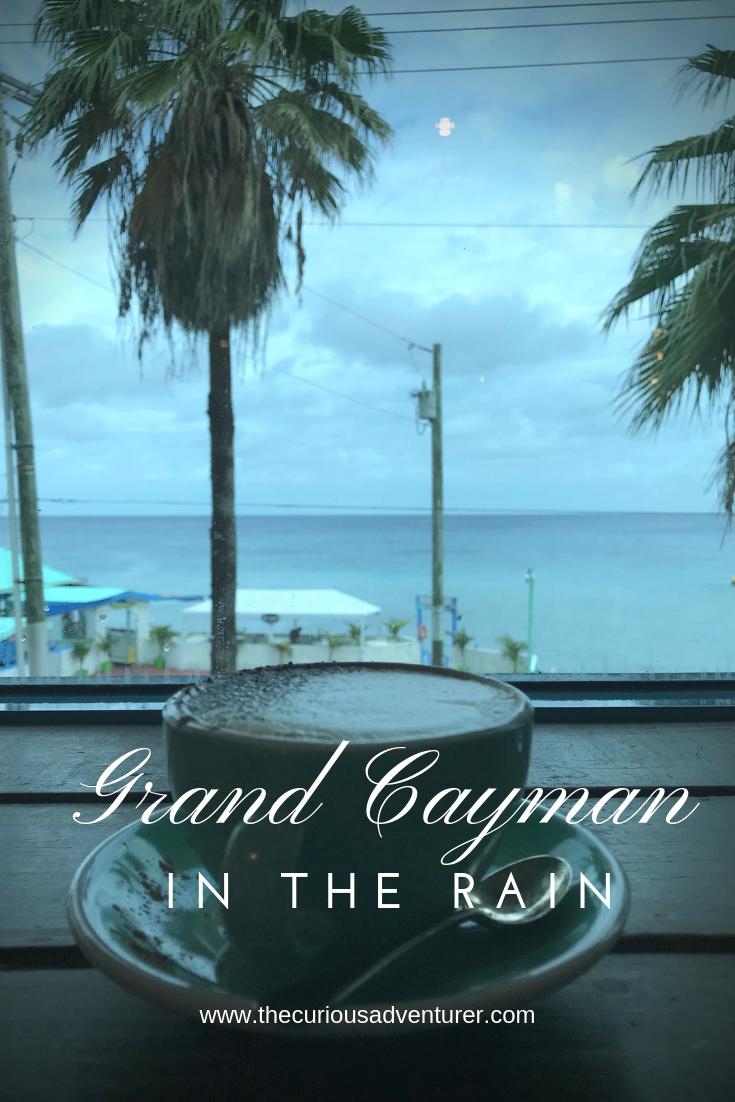 www.thecuriousadventurer.com/blog/grand-cayman-in-the-rain