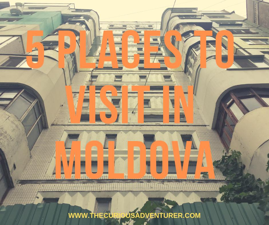 www.thecuriousadventurer.com/blog/places-to-go-in-moldova
