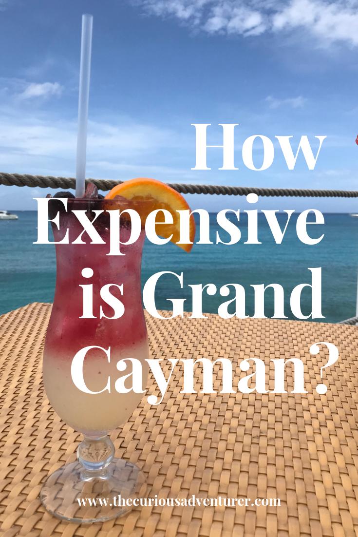 www.thecuriousadventurer.com/blog/how-expensive-is-grand-cayman