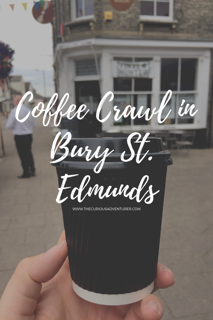 www.thecuriousadventurer.com/blog/coffee-crawl-bury-st-edmunds-england