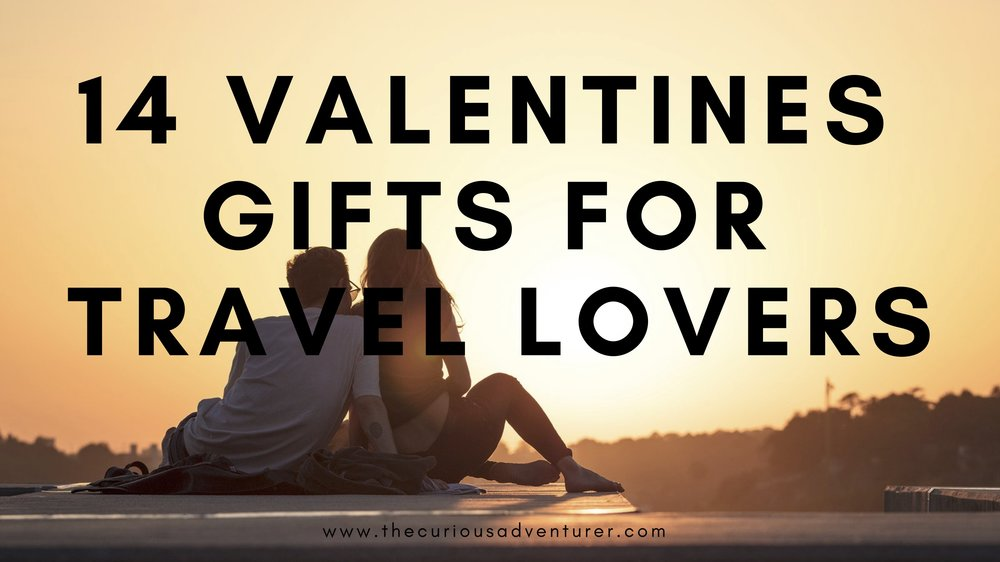 https://www.thecuriousadventurer.com/blog/14-thoughtful-valentines-gifts-for-travelers