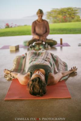 Yin Yoga E_E_ (21)(1).jpg