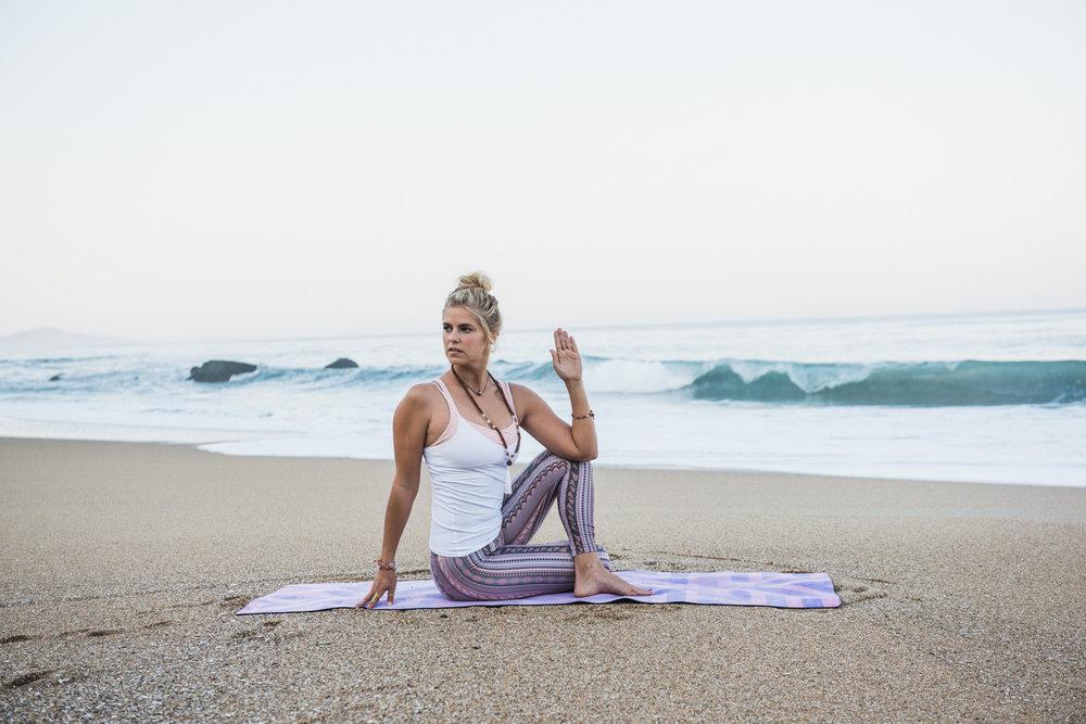 yoga_yoga.jpg