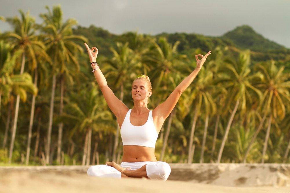 sayulita_yoga_classes.jpg
