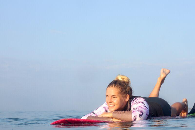 sayulita_yoga_retreats.jpg