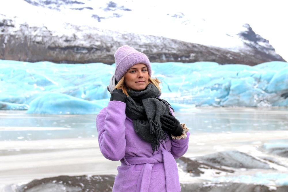 eva_iceland.JPG