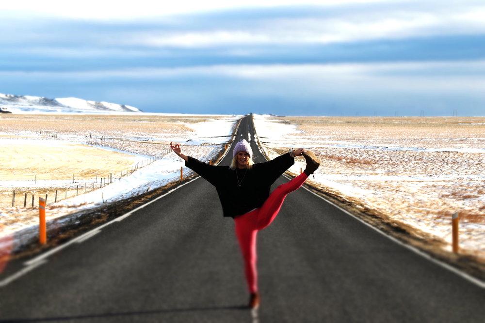 eva_yoga_.JPG