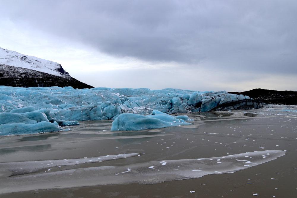 iceland_mini_trip.JPG