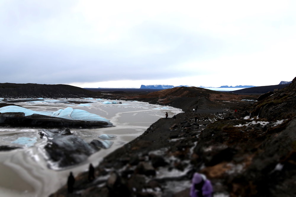 iceland_trip.JPG