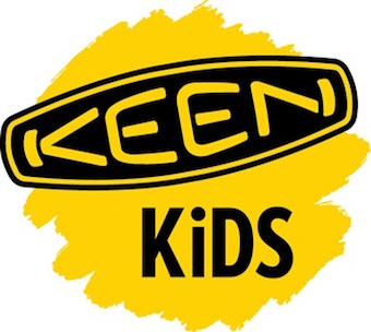 Made for all-day play or afternoon exploration, KEEN kids' shoes have the supportive comfort and flexibility developing feet need. KEEN's collection of kids' shoes is full of comfortable sneakers, sandals, boots and more for babies, toddlers, little kids and big kids.  www.keen.com/kids