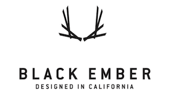 Black Ember is a team of designers working at the intersection of urban lifestyle and technical backpack design. Designed and crafted in obsessive functional and aesthetic detail, Black Ember backpacks scale from minimal to maximal effortlessly, protect your precious cargo from the elements, and stand up to all the abuse along the way.  www.blackember.com