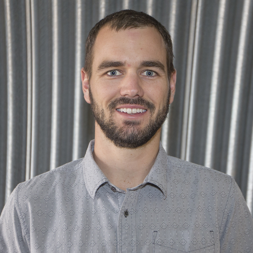 Brian Smith is an account manager at rygr, where he oversees public relations for Tender Corporation's portfolio of brands and Black Ember.  A surfer with a mountain biking problem, Brian traded a wave-thrashed stretch of North Carolina coastline for Colorado's Rocky Mountains after graduating from Old Dominion University with a degree in geography. He joined rygr in January 2018 after serving as mountain bike editor at REI's Co-op Journal, as well as editorial and partnerships manager at MTBproject.com and Adventure Projects.