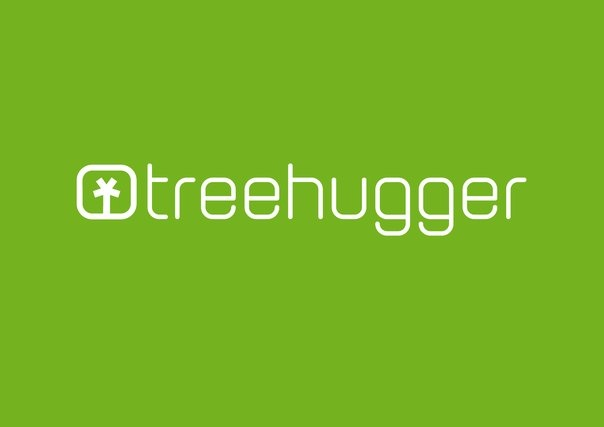 Press-treehugger_logo2.jpg