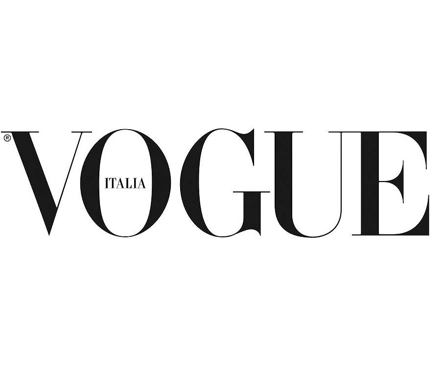 logo-italian-vogue.jpg