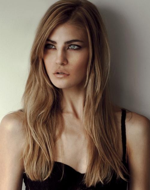 Model4greenliving - Rene Peters