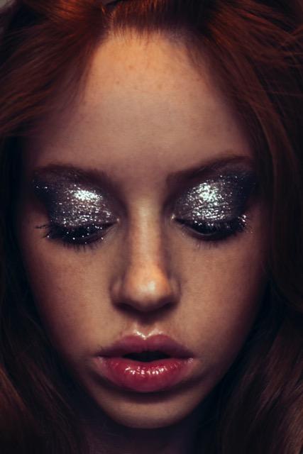 Photography:Betina du Toit| Model:Lily Newmark| Hair & Makeup:Khandiz Joni