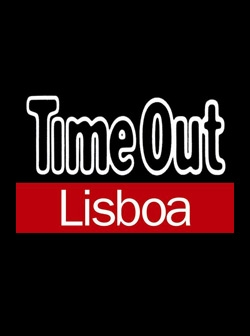 time-out-lisboa.jpg